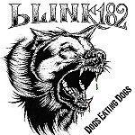 Blink182__dogs_eating_dogs_cover