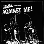 Against_me_crime