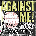 Against_me__new_wave_bsides_cover
