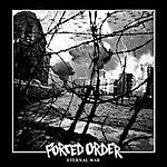 Forced_order_2