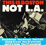 This_is_boston_not_la